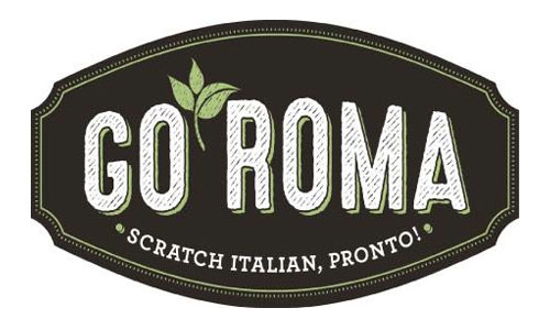 Go roma coupons