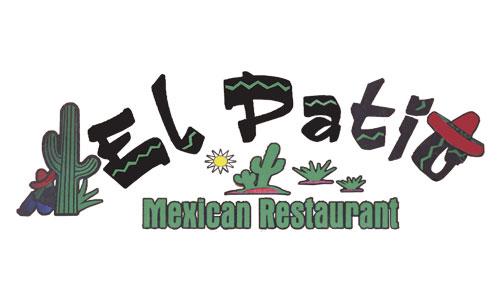 El Patio Mexican Restaurant El Patio Mexican Restaurant