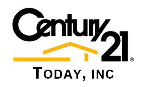Century 21 Today, Inc. - Ronald Miller