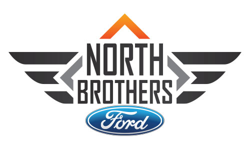 North Brothers Ford Used Cars Westland