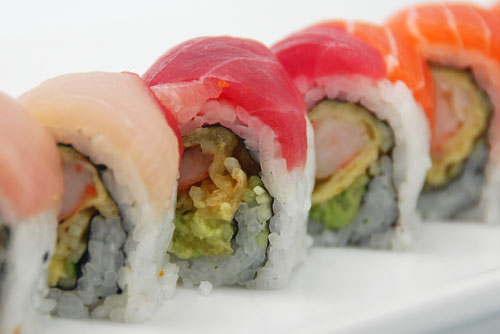 Encore Karaoke & Sushi Lounge Coupons
