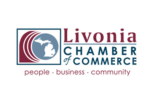 Livonia Chamber of Commerce Coupons