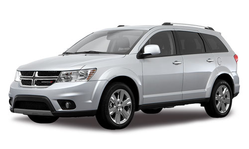 rochester hills chrysler jeep dodge ram new 2016 dodge journey rt. Cars Review. Best American Auto & Cars Review