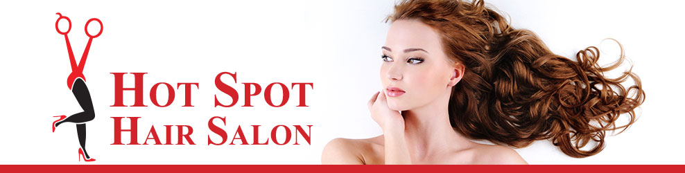 hot spot hair salon in clinton twp mi coupons to. Black Bedroom Furniture Sets. Home Design Ideas