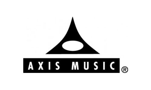 Axis Music Academy