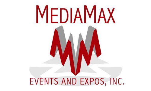 Get Directions To Home Improvement Design Expo Mediamax Events And Expos Events