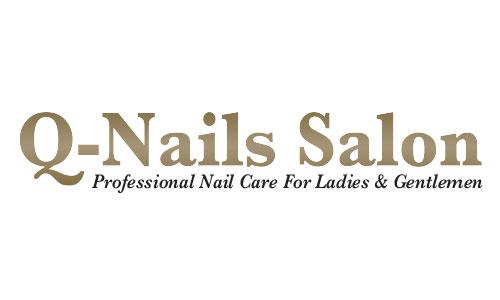 Nails Salon in Buffalo Grove, IL | Coupons to SaveOn Health & Beauty ...
