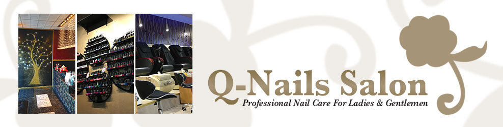 Q nails salon in buffalo grove il coupons to saveon for A q nail salon collinsville il