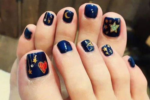 ... Services Pedicures Foot Massages Gel Nails Pink & White Acrylic Nails
