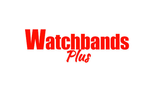 Watchbands Plus