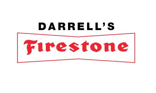 Darrell's Firestone