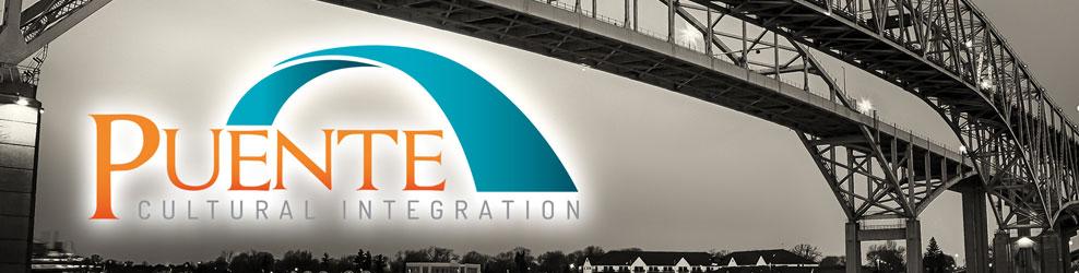 Puente Cultural Integration