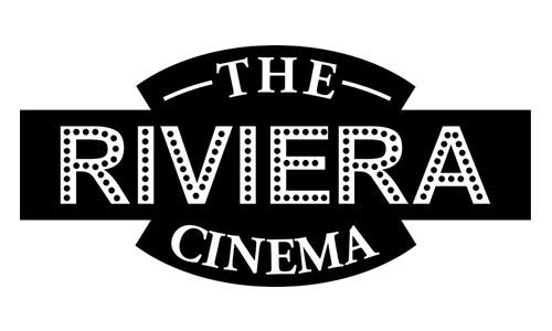 The Riviera Cinema