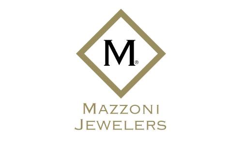 M. Mazzoni Jewelers