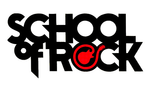 School of Rock Farmington