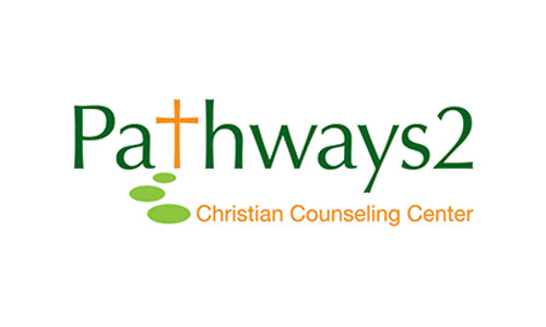 Pathways2 Christian Counseling Center