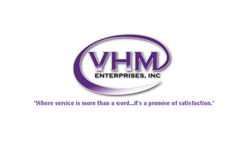 VHM Enterprises