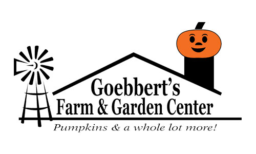 Goebbert 39 S Farm Garden Center In South Barrington Il Coupons To Saveon Travel Fun And