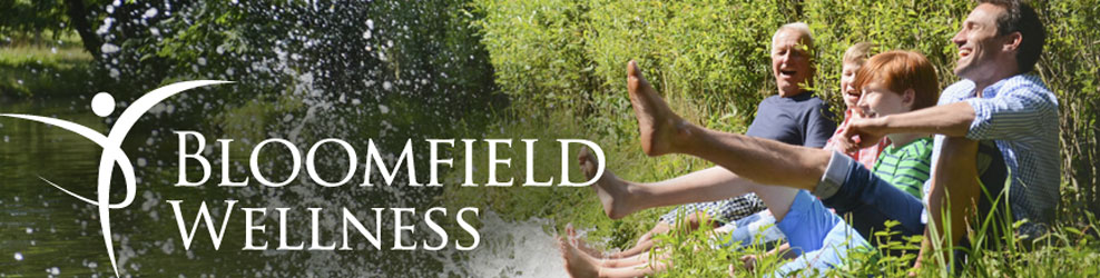 Bloomfield Wellness