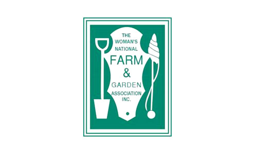 Clarkston Farm & Garden Club