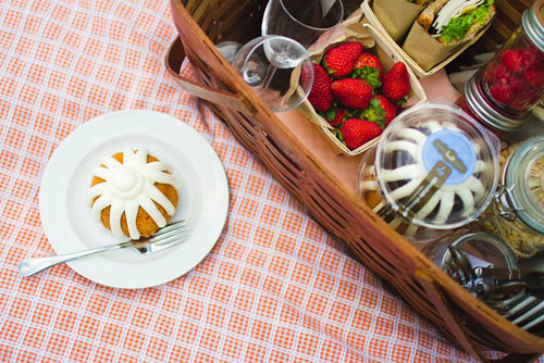 nothing bundt cakes in orland park il