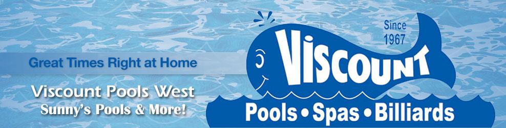 Leslie pools coupons codes