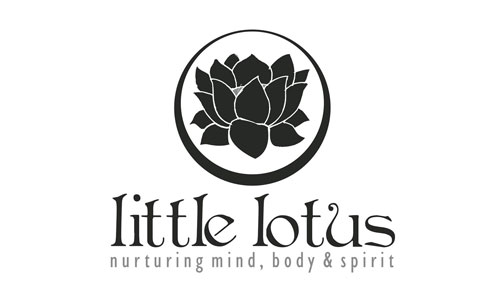Little Lotus Wellness Studio