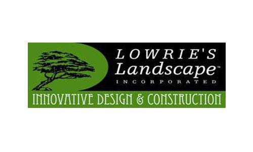 Lowrie's Landscape