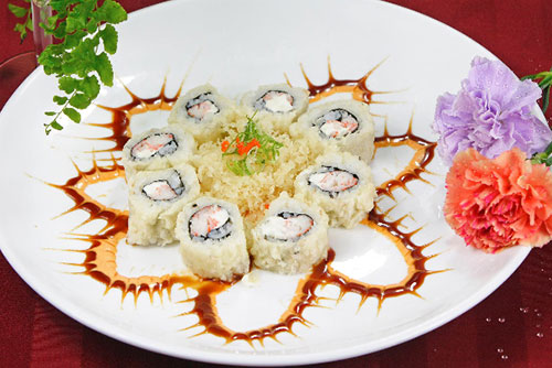 Tokyo Sushi In Maplewood Mn Coupons To Saveon Food