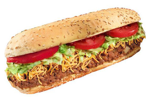 Tubby S Subs In Sterling Hts Mi Coupons To Saveon Food