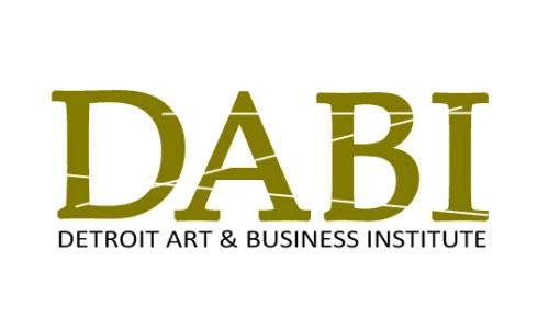 Detroit Art & Business Institute