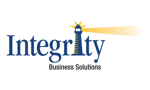 Image result for integrity business solutions