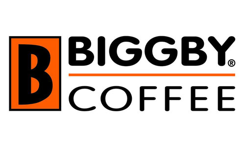 Biggby Coffee Telegraph Taylor
