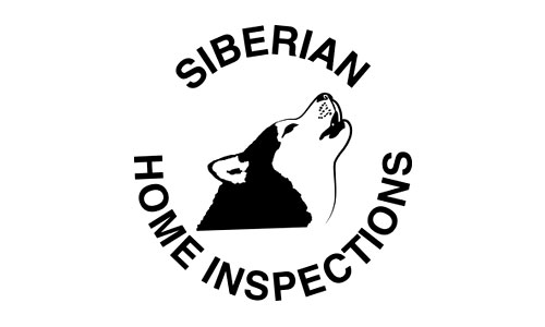 Siberian Home Inspections