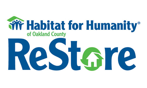Get directions to habitat for humanity restore of oakland for Code habitat