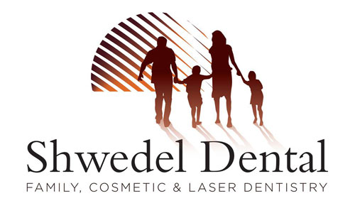 Shwedel Dental
