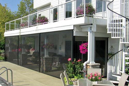 Tarnow Doors Coupons & Tarnow Doors in Farmington Hills MI | Coupons to SaveOn Home ...