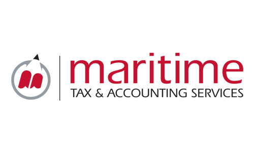 Maritime Tax & Accounting