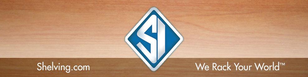 Shelving, Inc.