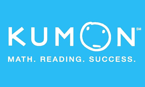 Kumon printable coupons - North dakota travel deals