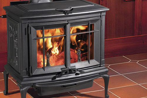 Get Directions To Fireside Hearth Home Fireplace