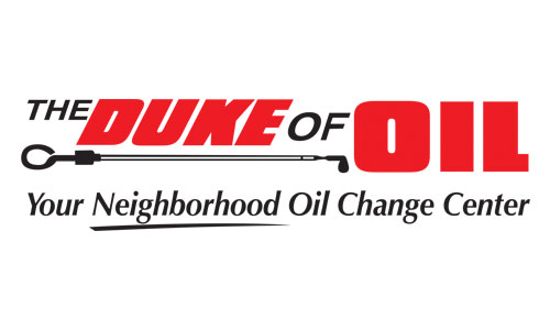 Duke of oil coupons