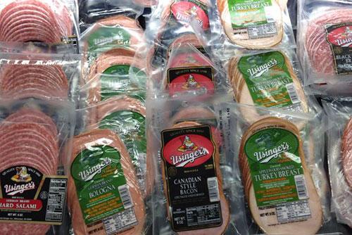 Peters gourmet market coupon code