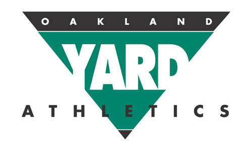 Oakland Yard Athletics