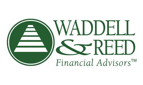 Waddell & Reed Financial Advisors