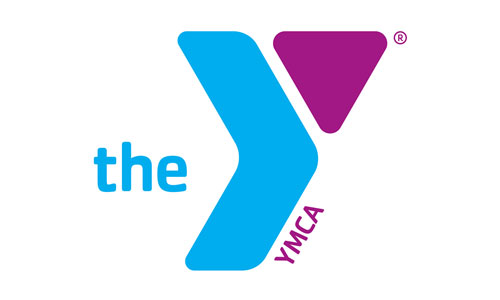 Downriver Family YMCA