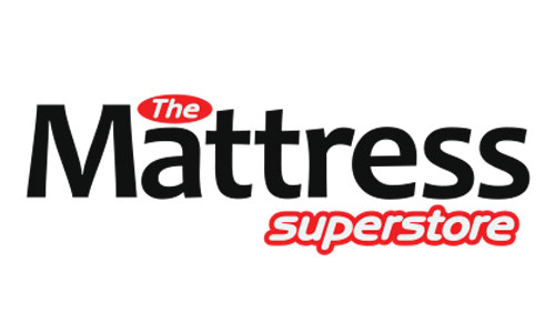 the mattress superstore the mattress superstore