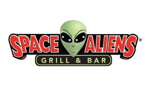 Space aliens coupons mn