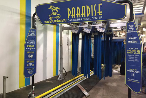 Paradise car wash in eagan mn coupons to saveon auto about us image 3 large solutioingenieria Image collections
