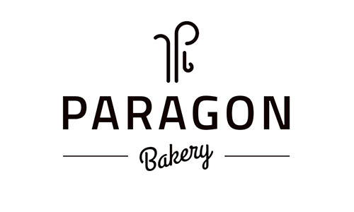Paragon Bakery in Chanhassen MN – Coupon Disclaimers